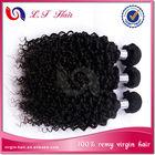 Diana Natural Nubian Twist Braid Hair, marley hair braid,cheap x-pression braid hair wholesale