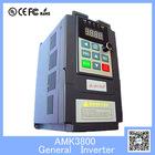 1.5KW inverter Modified china 1000w dc-ac pure sine wave power inverter circuit diagram
