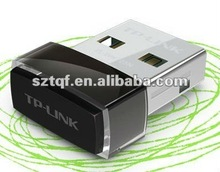 TL-WN725N Mini 150m Wireless Usb Network Adapter
