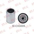 auto partes de aceite separador de agua filtro de piezas de maquinaria para procesamiento de metales 7420998349 20879812 74213