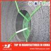 PVC flame retardant conveyor belt
