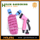 New Hose, Auto Expands,New Expandable Water Hose with TPE Flexible Water Hose cheapest hose manufacturer
