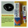 Kafuter K-704B Good silicone adhesive Natural Cure Silicone Sealant Silicone Rubber Adhesive Sealant