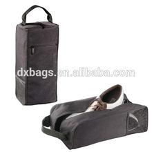 Golf Shoe Bag for Promotion