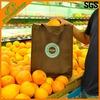 recycled non woven shopping bag,reusable shopping bag