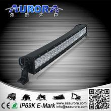 aurora hot sell 20'' super bright led work light