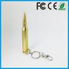 best sale bullet shape usb memory stick, usb thumb drive gb