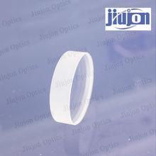 laser cutting machine optical lens 1064nm AR coating