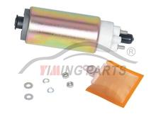Fuel Pump (0580 453 405 FOR SUZUKI) 12V YM-EP 3816
