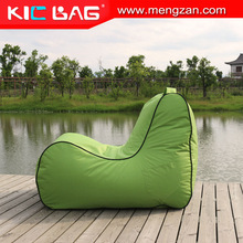 outdoor bean bag lounge furniture bean bag lounge chair