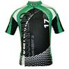 brand cycling jerseys / canada cycling jerseys / cartoon cycling jerseys
