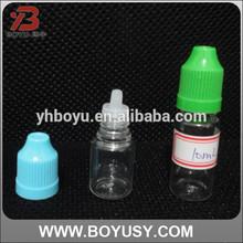 Hot sale E juice liquid bottle electronic cigarette dry herb vaporizer