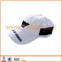 Promotional sport washed cap/hat