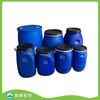China Acrylic water base adhesive glue for Bopp manufacturer