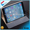 Unbreakable protective case for ipad5,stand case for Ipad5