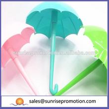 Creative Design Umbrella Shape Pen