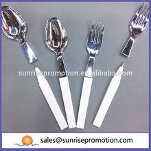 Multi Function Novelty Gift Spoon Pen