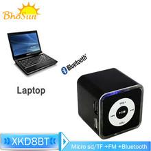 mp3 music links speaker Portable USB Mini Speaker for Computers / Laptops /Gifts