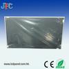 50 inch LED Panel for CHIMEI V500HJ1-ME1,LED module