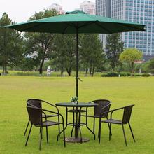 promotional umbrella outdoor