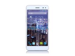 New model Fingerlock 5.5inch unlocked smartphones 2 sim phone