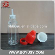 e cig dry herb vaporizer plastic bottle for electronic cigarette max vapor