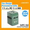 High Quality 12v dc power outlet socket,pop up power socket,electrical 380v plug socket