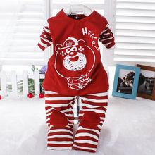 Marca de ropa del bebé fijada recién nacido venta al por mayor de carter marca ropa del bebé fotos de uniformes escolares
