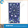 New design hanging scrolling roll up banner stand