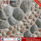 300x300mm foshan imitate pebbles non slip ceramic floor terrace garden tile