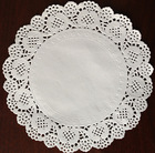 gift craft paper craft paper doilies cake decorating embossed paper