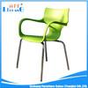 Outdoor garden leisure chair Hot sale XRB-030