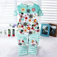 2014 giysi çocuk tığ çocuk elbise son bluz tasarım bebek çok çok bebek kıyafetleri kız giyim bebek butik toptan