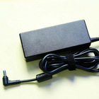 Factory price laptop charger /19V 4.74A 90W laptop power supply with UL CE FCC GS CB ROHS
