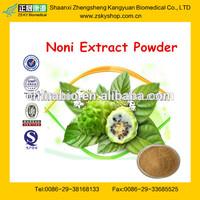 Hot Sale Morinda Citrifolia Extract with Low Price