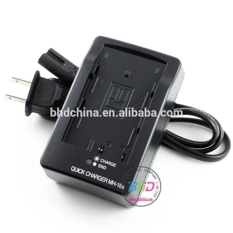 Factory Camera Battery Charger Mh-18a For For Nikon El3a,El3e ...