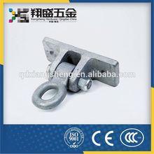 Precision Cast Auto Parts