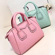 Brand designer ladies handbag best-selling women mini tote bags high quality SY5625