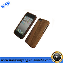 For iphone 6 Wood case,bamboo wood case for iphone 6