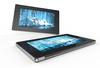 china wholesale L500 waterproof tablet ip67, vatop 7 inch waterproof tablet pc