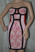 summer night dress for fat ladies dress for woman