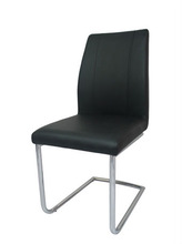 modern french louis style dining chair