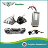 2014 hot sell 650W motor indian style electric rickshaw spare parts