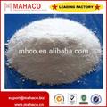 De alta calidad shmp hexametafosfato de sodio 68% industrial/de grado de alimentos