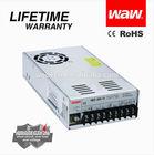 CE ROHS LED driver 350w 48v NES-350-48