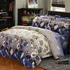100% cotton bedding sets