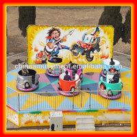 Amusement park games factory indoor outdoor games pictures