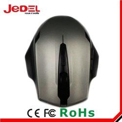 Shenzhen factory High resolution 2.4Ghz Wireless mouse