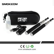 2014 Cheapest Price Invariable Voltage China Ecig Ego Electronic Cigarette E Cig CE4 CE5 CE6