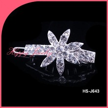 Cheap Wholesale Prices! Crystal Jewelry bridal hair accessories 2012